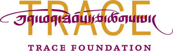 Trace Foundation logo